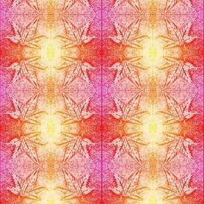 leafstring2
