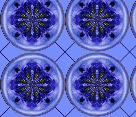 Mandala_pattern_shop_preview