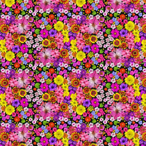 merged_american_flora_copy_LO_RES_for_spoonflower_VIVID_color