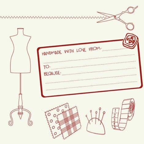 Rrquilt_label_handmade.pdf_shop_preview