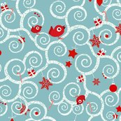 Rrnoel_spoon_concours_shop_thumb