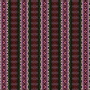 Geometric 0946 k2 sharp r