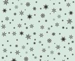 Rrrsnowflakes.pdf_thumb