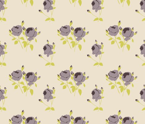 Rmatisse_rose_purple_shop_preview