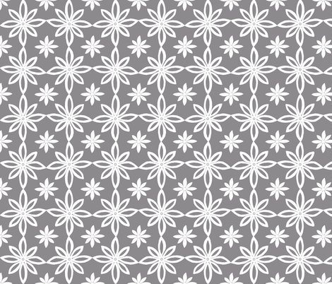 Rrflower_pattern_plus_grey_white_shop_preview