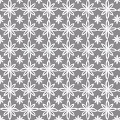 Rrflower_pattern_plus_grey_white_shop_thumb
