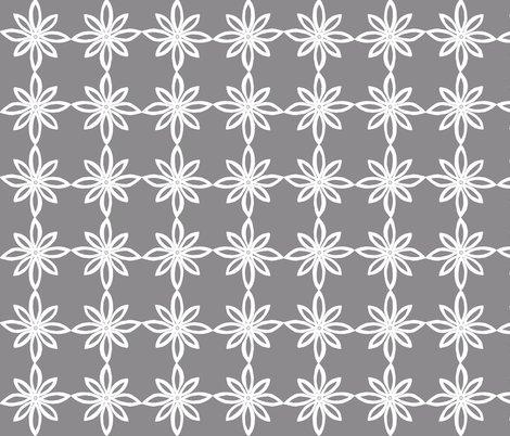 Rrflower_pattern_grey_white_shop_preview