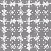 Rrflower_pattern_grey_white_shop_thumb