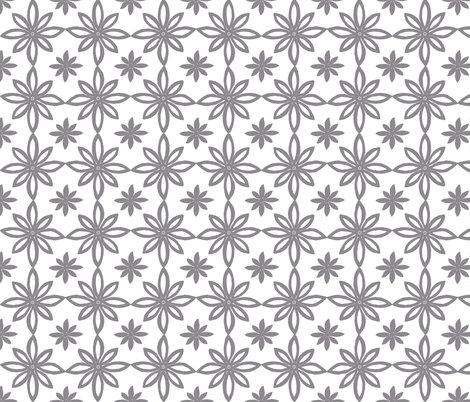 Rrflower_pattern_plus_white_grey_shop_preview