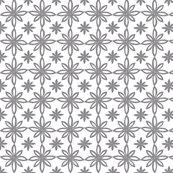 Rrflower_pattern_plus_white_grey_shop_thumb