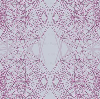Geometric Stars