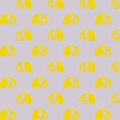 Relephants_6cm_yellow_3_shop_thumb
