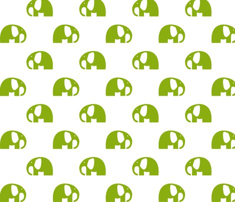 Relephants_6cm_green_shop_preview