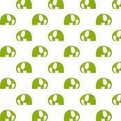 Relephants_6cm_green_shop_thumb