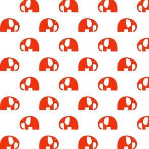 elephants_6cm_red