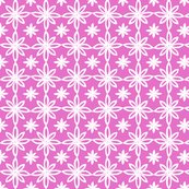 Rrflower_pattern_plus_pink_white_shop_thumb