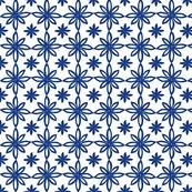 Rrflower_pattern_plus_white_blue_shop_thumb