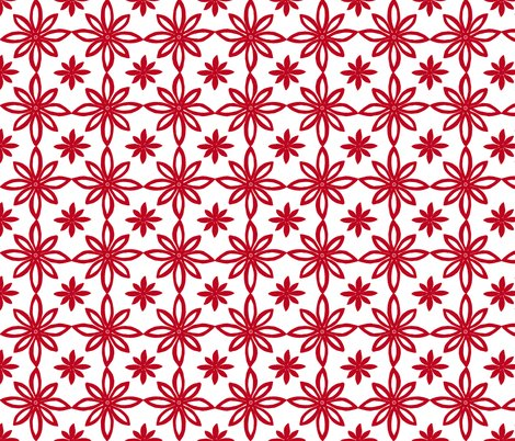 Rrflower_pattern_plus_white_red_shop_preview