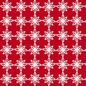 Rrflower_pattern_red_white_shop_thumb