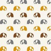 Elephants_6cm_3row_y-g-b2_shop_thumb