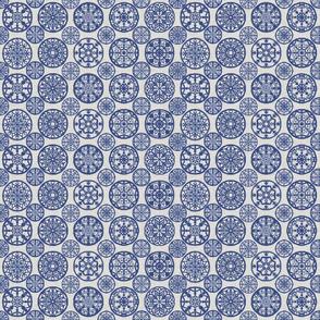 lace_porcelain