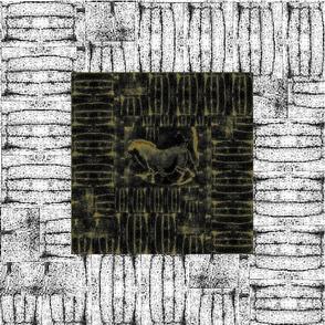 1605293- cavehorsefLFT