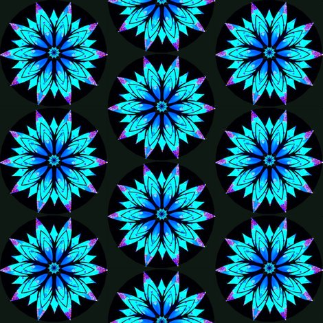 Rrsnowflake_collage_j1_ed_shop_preview