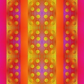 silk panel reds