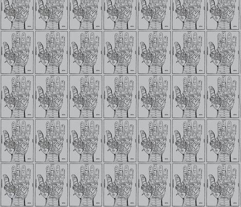 Palm-reading-art-450x576_shop_preview