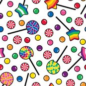 Rrcandy_scatter_shop_thumb