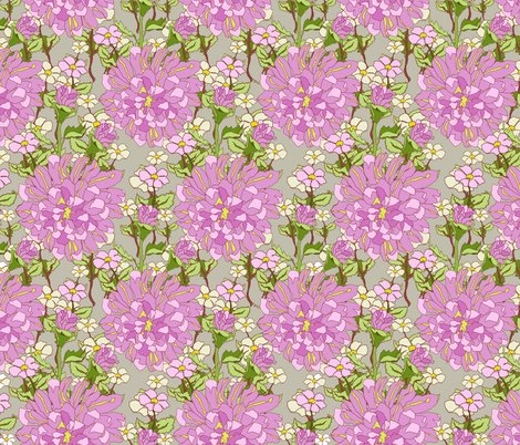 Rgabbys_rose_with_repeats_1_shop_preview