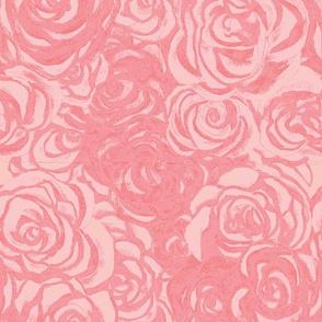 roses_full- pink1