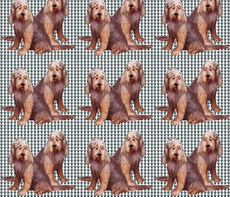 1605929_rotterhounds_shop_preview