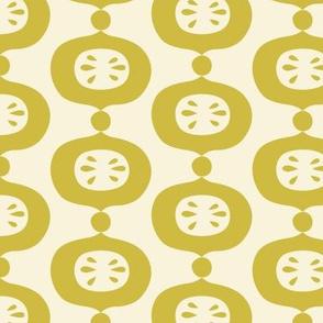 AppleBomb - Tea Garland