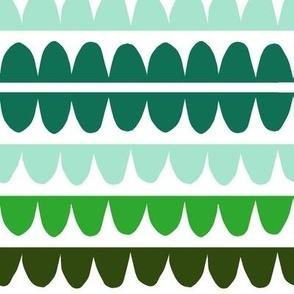 bobblesgreen