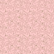 Pink_butterfly_arrows_shop_thumb