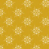 Butterflakes_gold_shop_thumb