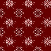 Butterflakes_oxblood_shop_thumb