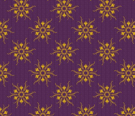 Butterflakes_easter_purple_shop_preview