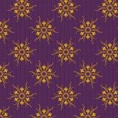 Butterflakes_easter_purple_shop_thumb
