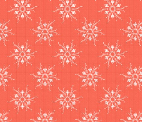 Butterflakes_coral_shop_preview