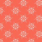 Butterflakes_coral_shop_thumb