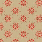 Butterflakes_flame_on_beige_shop_thumb