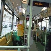 Rrr32_bus_place_possoza_shop_thumb