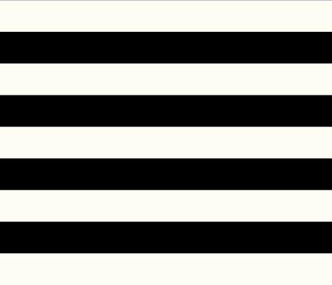 Stripe_take_1_shop_preview