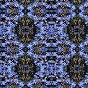 Rrdry_blue_flowerssmalla_ed_shop_thumb