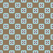 Four_square_linen_aqua_shop_thumb