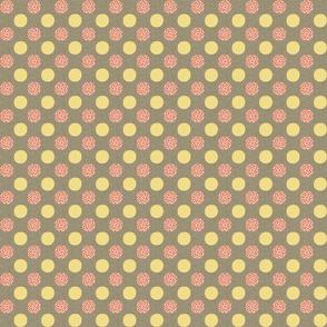 dahlia_buttons