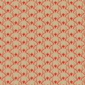 Lillies_flame_on_beige_shop_thumb