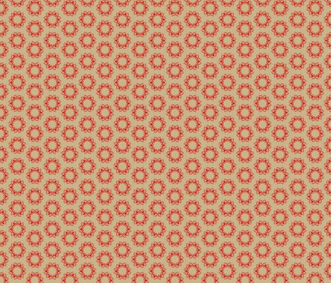 Butterflakes_dots_flame_on_beige_shop_preview